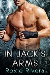 In Jack's Arms Book Cover