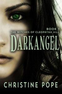 Darkangel_medium