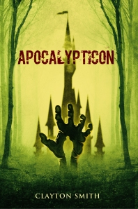 MEDIA KIT apocalypticon-print-cover
