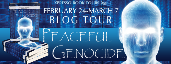 PeacefulGenocideTourBanner