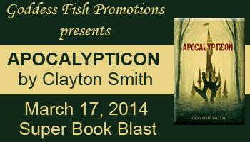 SBB Apocalypticon Banner copy