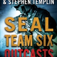 Sunday Series Spotlight: SEAL Team Six Outcasts