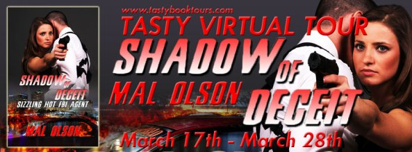 Shadow-of-Deceit-Mal-Olson