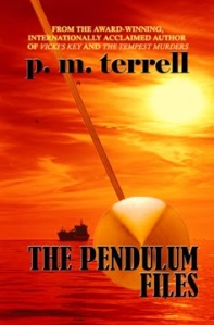 The Pendulum Files