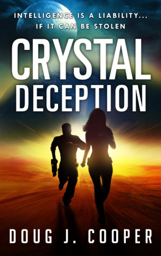 Crystal Deception bookcover small
