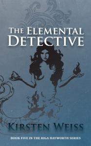 detective_book_elemental_500 x 800