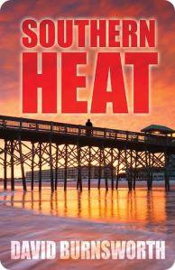 Southern Heat 7