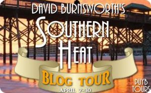 Southern Heat banner