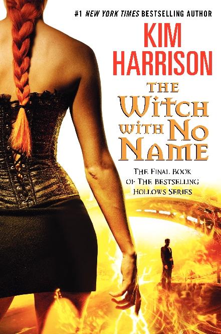 WitchwithNoNameHC_c
