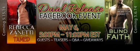 FB Event
