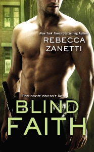 zanetti_blindfaith_cover