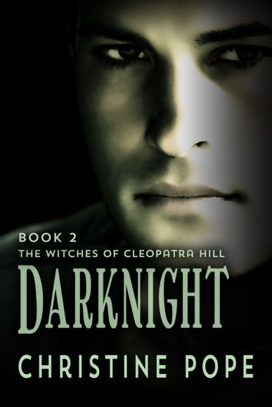 Darknight_final_medium