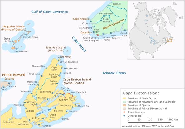 Cape_Breton_Island