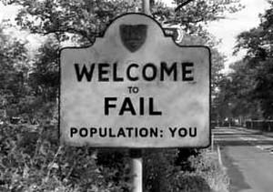 failurepopulationyou_zps37aa0ba1