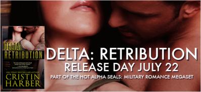hotalpha-releaseday (1)