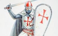 Knights of the Templars
