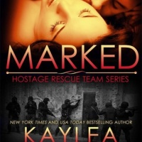 Two Recent Releases By Kaylea Cross