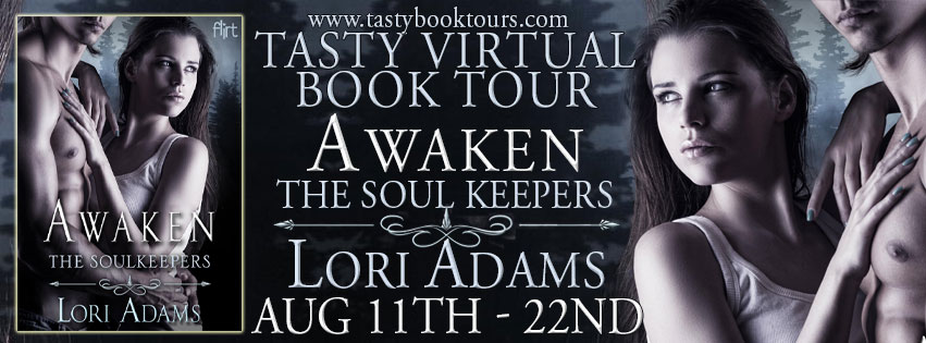 soulkeepers book 2 free download