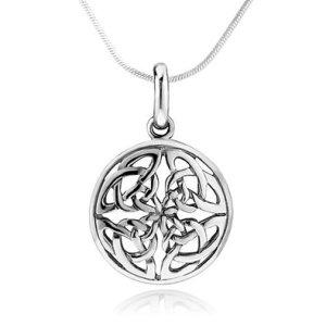 Celtic_Knot_Necklace