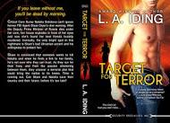 LAIding_TargetForTerror_POD2