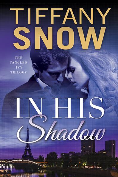 Snow-InHisShadow_small