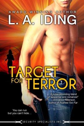 TargetforTerror
