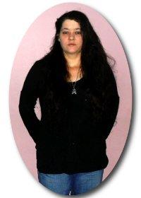My Bio Image