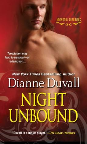 NightUnbound