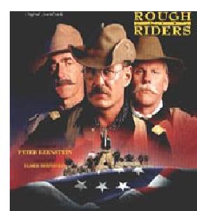 roughriders 2