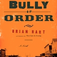 Retribution and Redemption: A Review of The Bully of Order