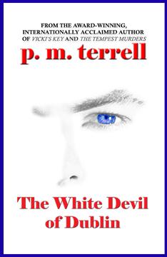 White Devil of Dublin