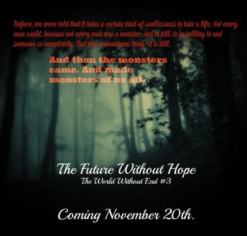 FWH teaser 1