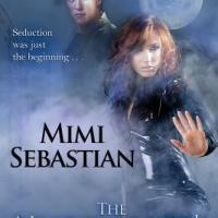 Blog Tour for The Necromancer's Betrayal~ Author Guest Post & Giveaway