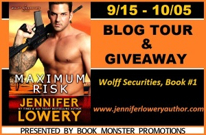 TOUR BUTTON_JenniferLowery_MAXIMUMRISK_BlogTour