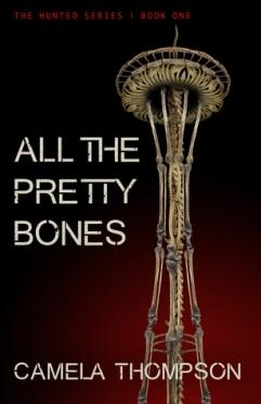 allprettybones