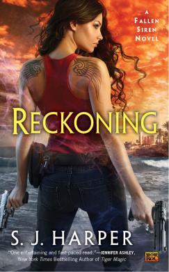 Reckoning-1