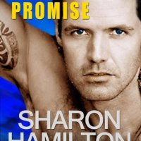 Release of SEAL's Promise (SEAL Brotherhood # 8)